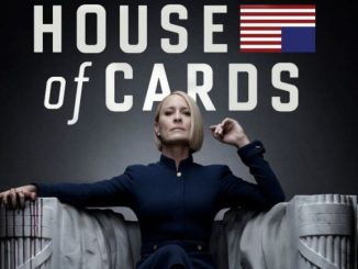 the-house-of-cards