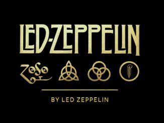 led-zeppelin-11-10-18