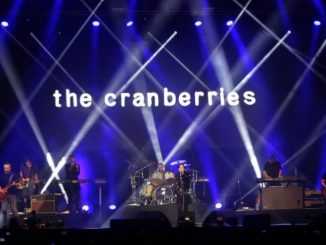 the-cramberries